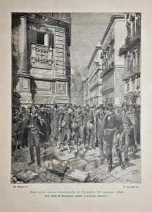 scena-della-rivoluzione-palermo-gennaio-1848-7fc9dbba-e33e-4209-b18e-4abbcdf02a2e